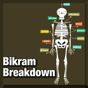 breakdownbevel.jpg