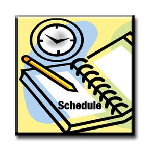 schedulebuttojn.jpg