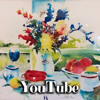 youtubeflowers.jpg