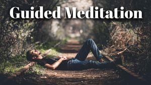 meditationthumbnail.jpg