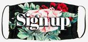 signupflower.jpg