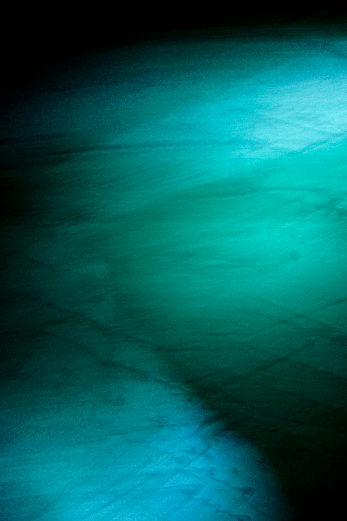 Untitled, 2010, Abstract Color Photography, Shirine Gill
