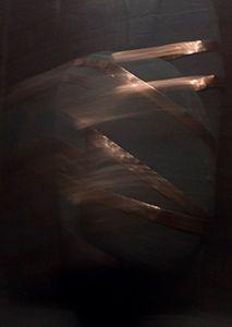 Copper Alchemy 2014,No.2.jpg