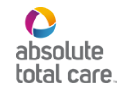 Absolute Total Care, Inc.