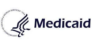 Medicaid of New Mexico