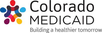 Medicaid of Colorado