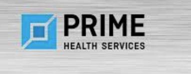 Primehealth Services