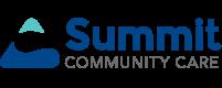 Summit Community Care