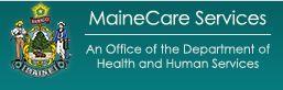 Medicaid of Maine