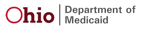 Medicaid of Ohio