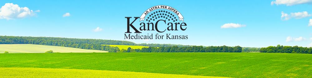 Medicaid of Kansas