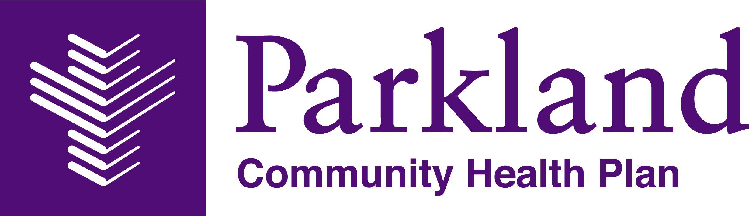 Parkland Community Health Plan, Inc.