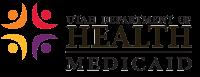 Medicaid of Utah