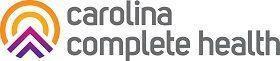 Carolina Complete Health