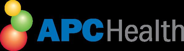 APC Health LLC