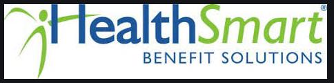 HealthSmart Benefit Solutions