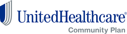 United Healthcare Community Plan of Texas