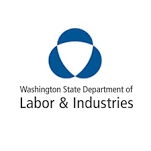 Washington state of Labor & Industries