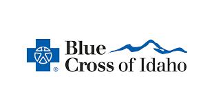 Blue Cross of Idaho Health Services