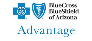 Blue Cross Blue Shield of Arizona Advantage