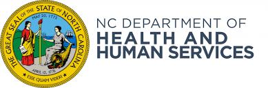 Medicaid of North Carolina