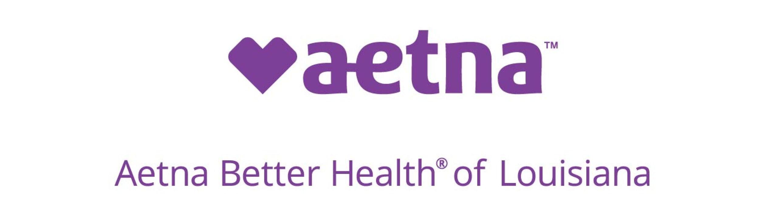 Aetna Better Health of Louisiana