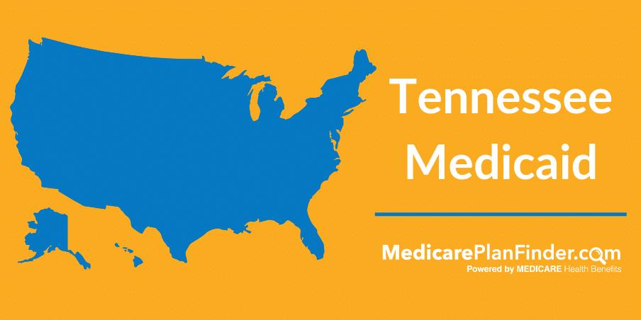 Medicaid of Tennessee