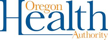 Medicaid of Oregon