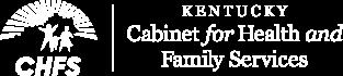 Medicaid of Kentucky