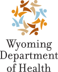 Medicaid of Wyoming