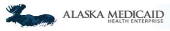 Medicaid of Alaska