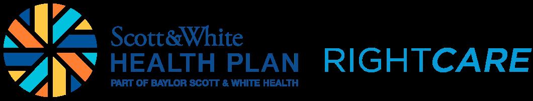 RightCare from Scott & White Health Plan