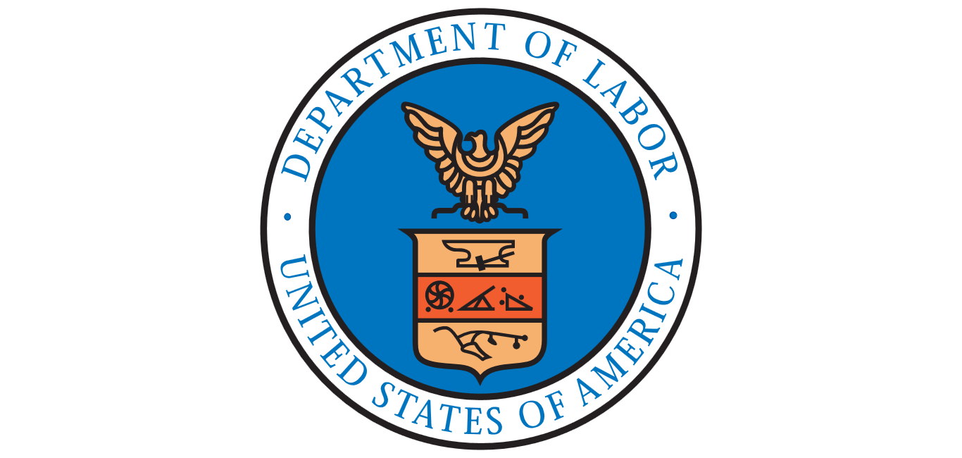 Dept. of Labor/Office of Workers Compensation