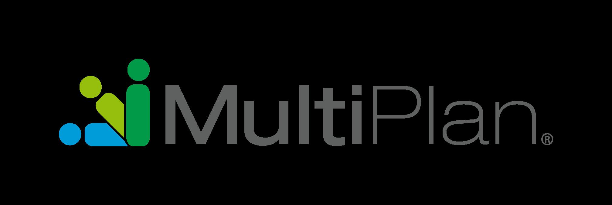Multiplan Inc.