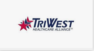TRIWEST HEALTHCARE ALLIANCE - VACCN