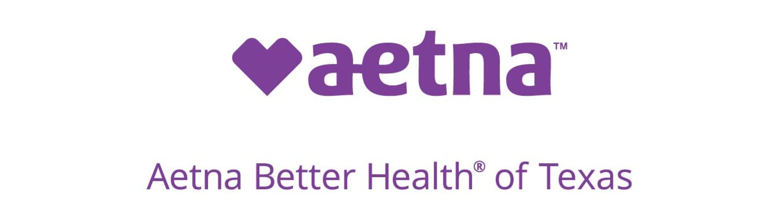 Aetna Better Health of Texas