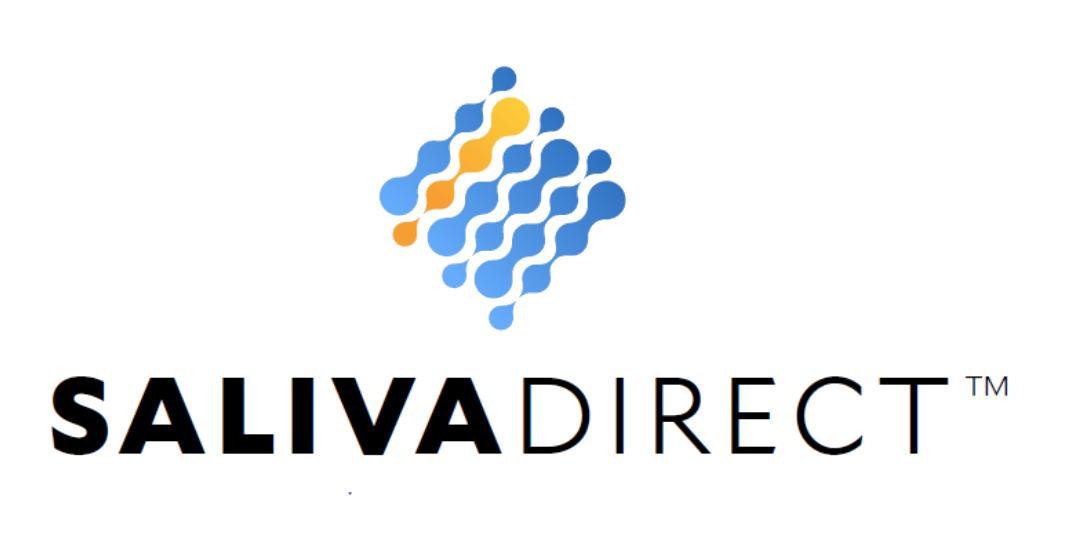 saliva-driect-logo.png