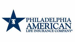Philadelphia American Life
