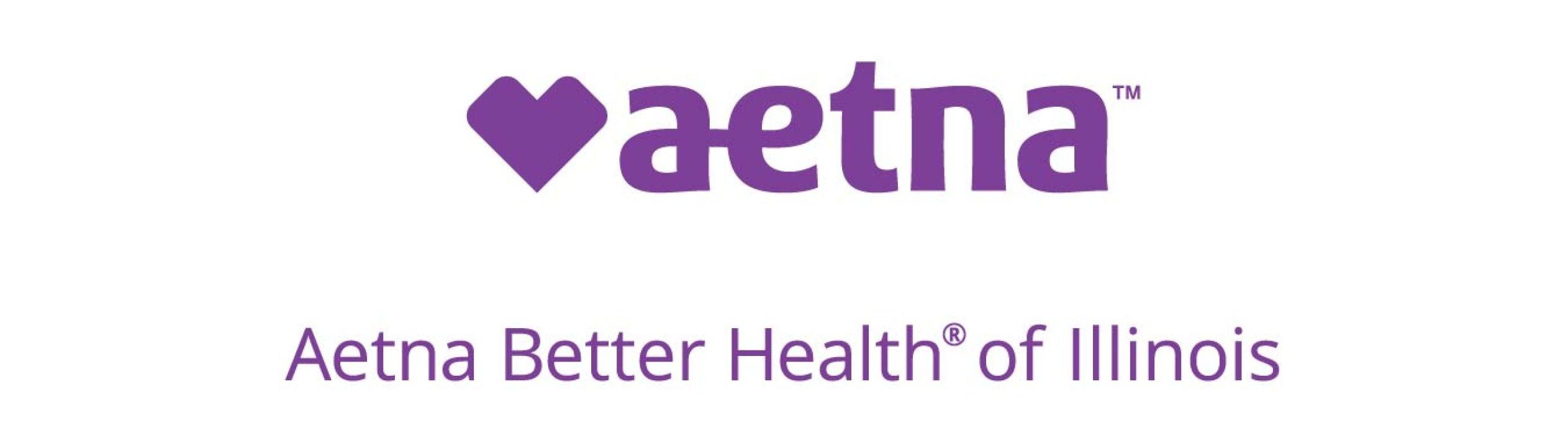 Aetna Better Health of Illinios