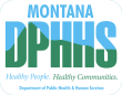 Medicaid of Montana