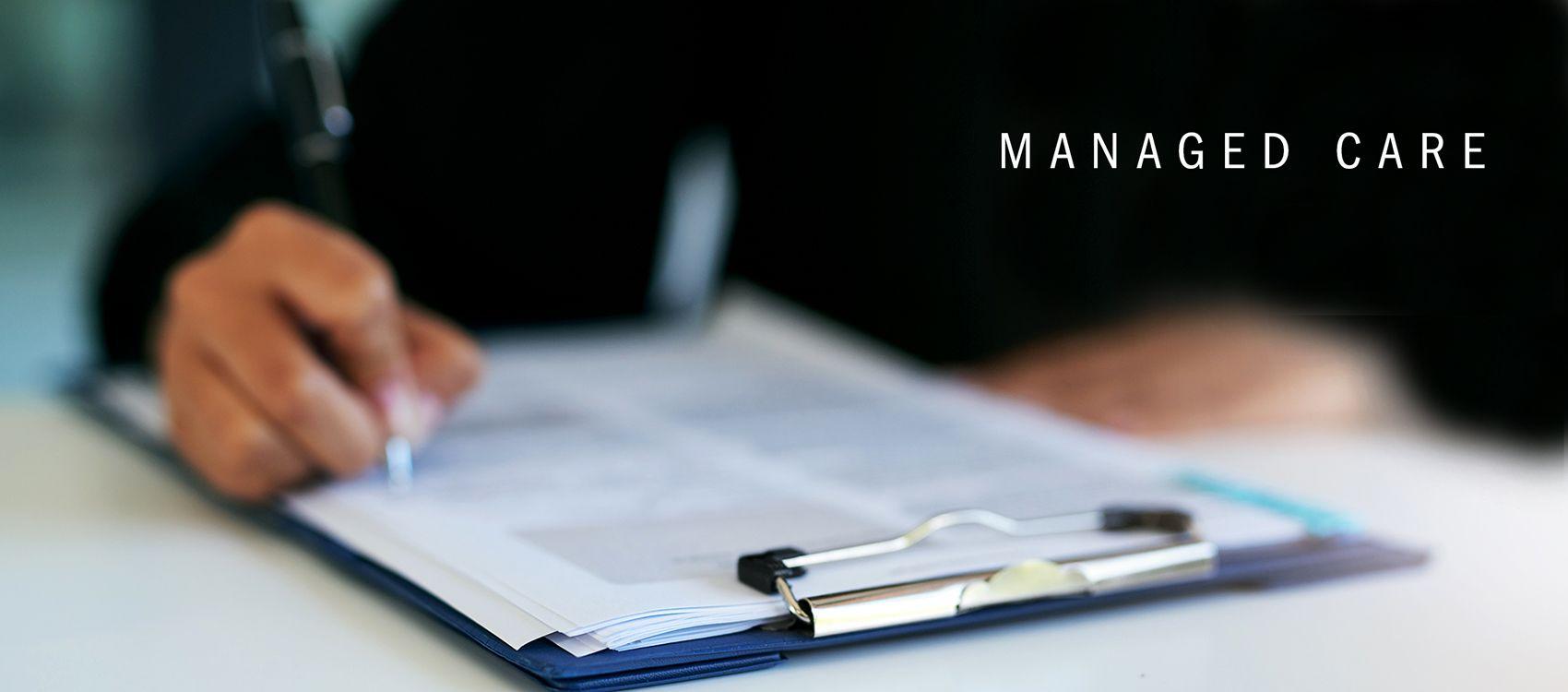 managedcare.main.jpg