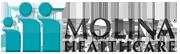 Molina Healthcare of Texas