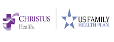 Christus Health Plan (USFHP)
