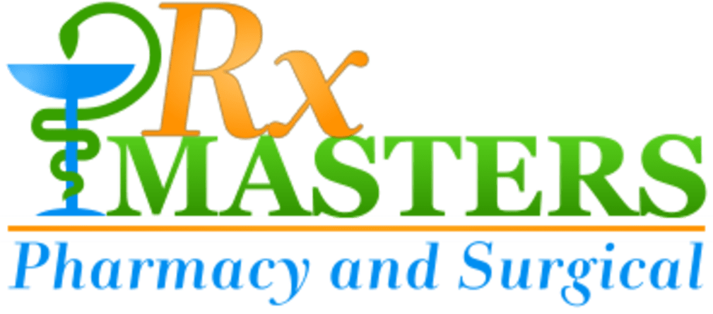 Rx Masters Pharmacy