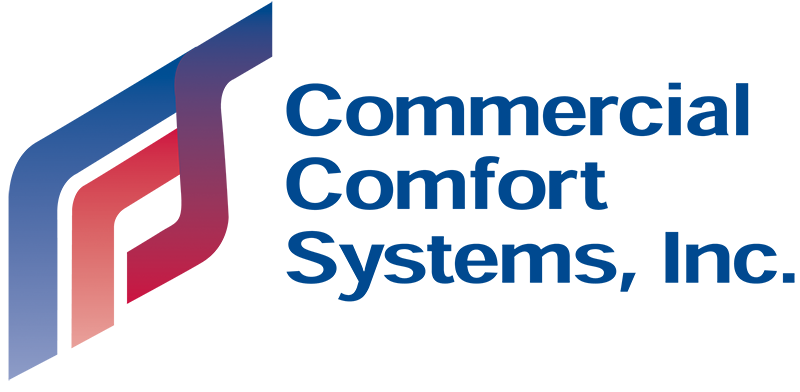 Commercial Comfort Systems