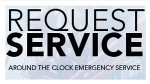 request-service.png