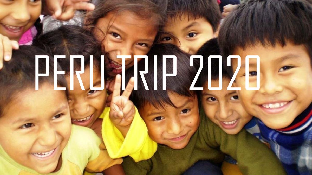 Perus 2020.jpg