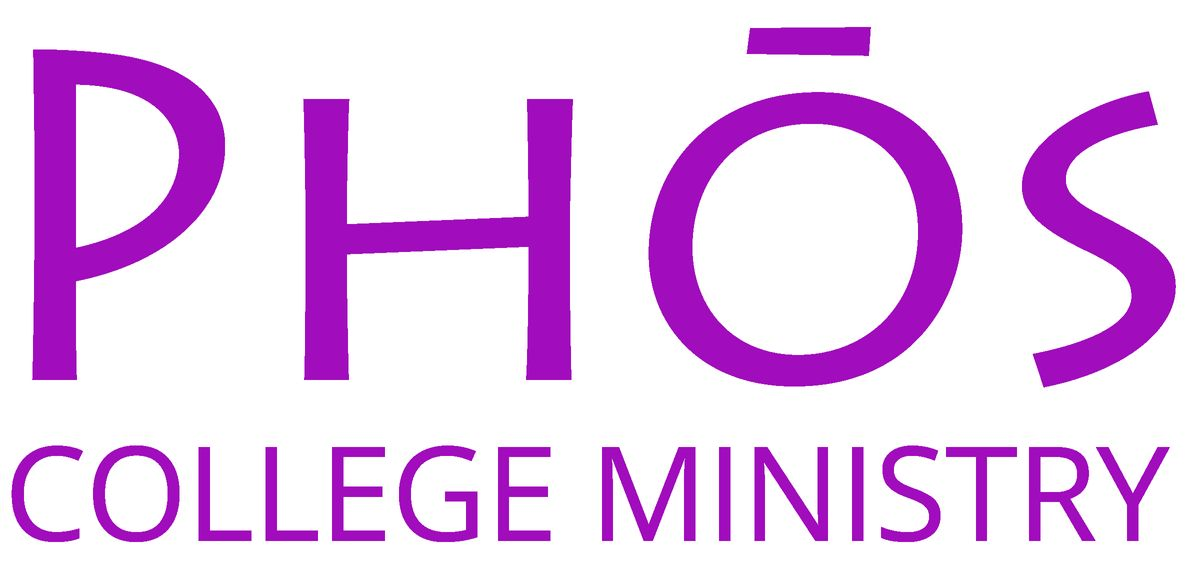 Phos Logotype White Transparent.jpg
