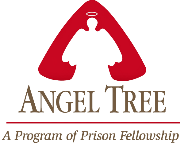 Angel-Tree-real-Logo.png