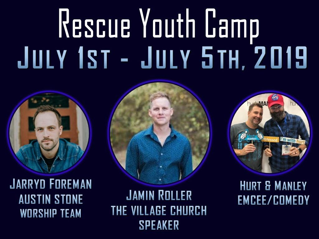 Rescue Youth Camp Promo.jpg